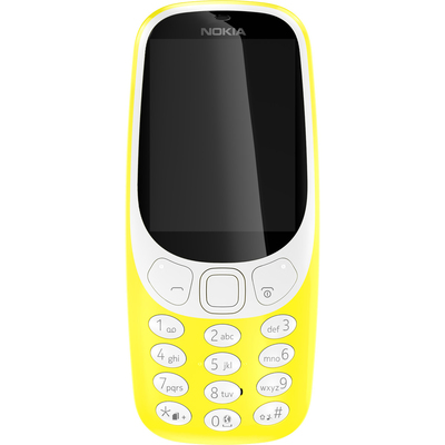 TIM Nokia 3310  Default image