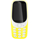 TIM Nokia 3310  Default thumbnail