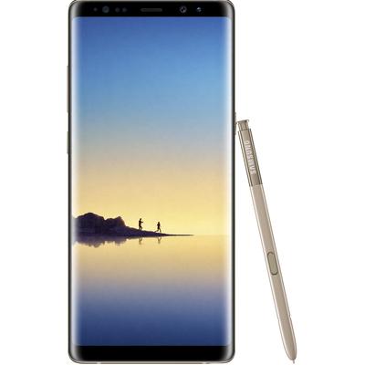 TIM Galaxy Note8  Default image