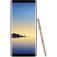 TIM Galaxy Note8  Default thumbnail