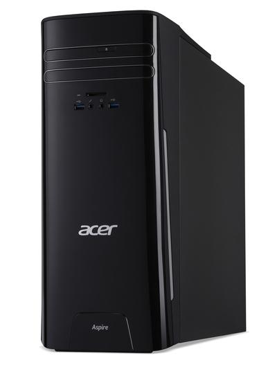 ACER TC-281  Default image