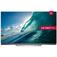LG ELECTRONICS OLED65E7V  Default thumbnail