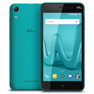 WIKO LENNY 4  Default image