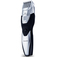 PANASONIC ER-GB52-S503  Default thumbnail