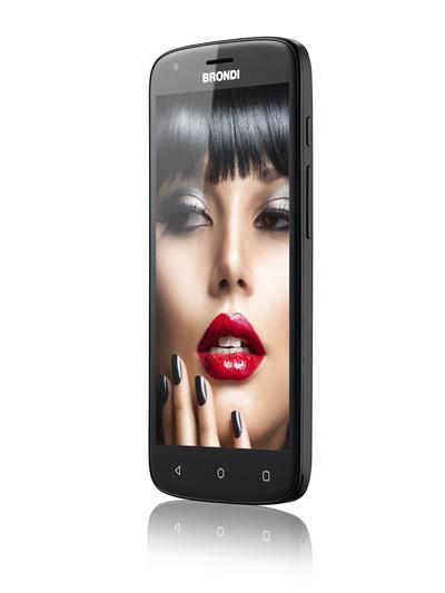 BRONDI BRONDI 730 4G HD  Default image