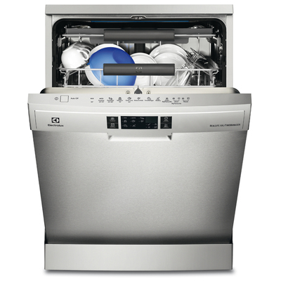 ELECTROLUX ESF8560ROX  Default image