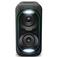SONY GTKXB60B.CEL  Default thumbnail