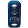 SONY GTKXB60L.CEL  Default thumbnail