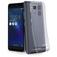 SBS ACCESSORI TELEFONICI Skinny Zenfone 3 Max  Default thumbnail