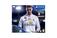 SONY ENTERTAINMENT PS41TBE+FIFA18+PSP14DAY  Default thumbnail