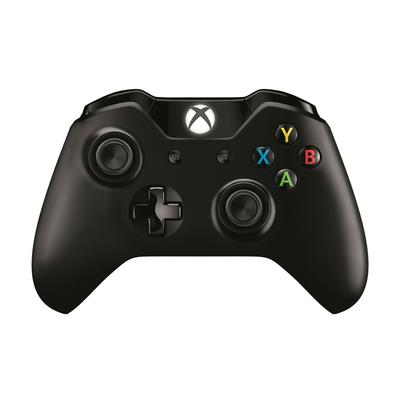 MICROSOFT Controller Xbox e cavo per Windows  Default image