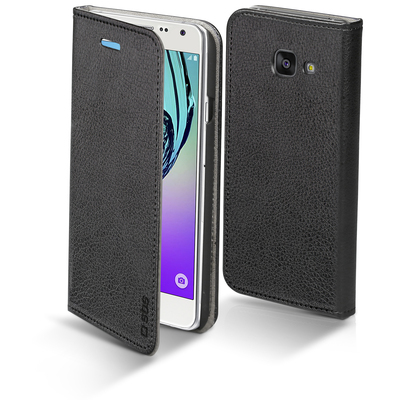 SBS ACCESSORI TELEFONICI Book Galaxy A3 2017  Default image