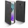SBS ACCESSORI TELEFONICI Book Galaxy A3 2017  Default thumbnail