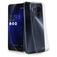 SBS ACCESSORI TELEFONICI Skinny Zenfone 3  Default thumbnail