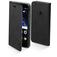 SBS ACCESSORI TELEFONICI Book Huawei P8 Lite 2017  Default thumbnail
