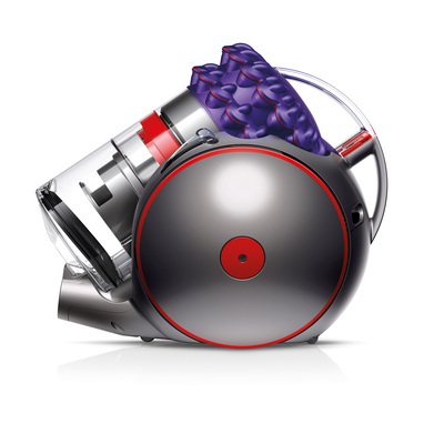 DYSON CINETIC BIG BALL PARQUET 2+  Default image