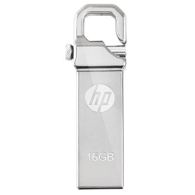 HP V250W 16GB  Default image