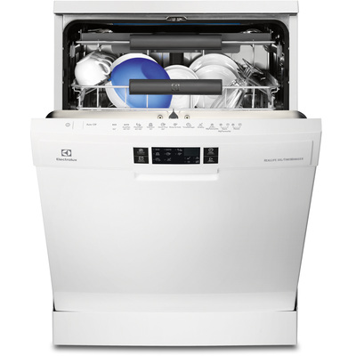 ELECTROLUX ESF8560ROW  Default image