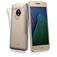 SBS ACCESSORI TELEFONICI Skinny Moto G5 Plus  Default thumbnail