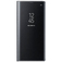 SAMSUNG Clear View Standing Cover Galaxy Note8  Default thumbnail