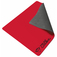 TRUST GXT-752-SR Spectra Gaming Mouse Pad  Default thumbnail