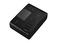 CANON SELPHY CP1300 BLACK  Default thumbnail