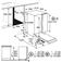 AEG FSE62600P  Default thumbnail