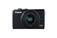CANON EOS M100 BK+EF-M 15-45MM  Default thumbnail