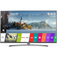 LG ELECTRONICS 43UJ670V  Default thumbnail