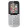 NOKIA 130 (2017) Dual SIM  Default thumbnail