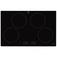 ELECTROLUX EHL8540I9K  Default thumbnail