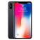 APPLE iPhoneX 64GB Space Grey  Default thumbnail