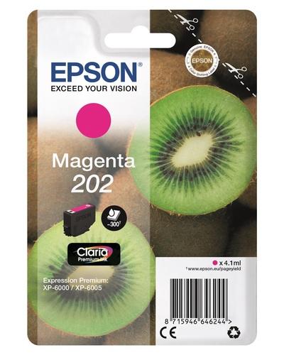 EPSON C13T02F34020  Default image