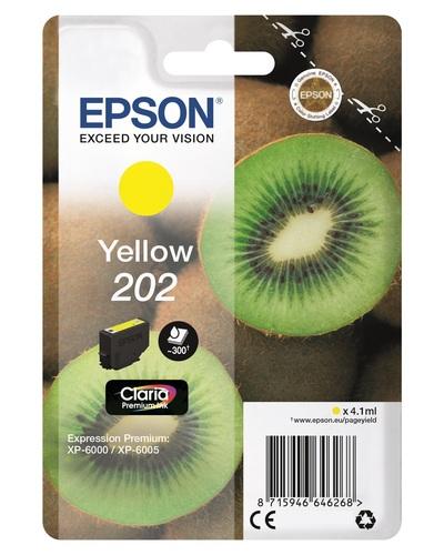 EPSON C13T02F44020  Default image