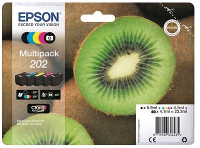 EPSON C13T02E74020  Default image