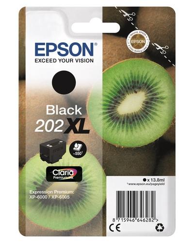 EPSON C13T02G14020  Default image