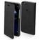 SBS ACCESSORI TELEFONICI Custodia book per Huawei P10 Lite  Default thumbnail