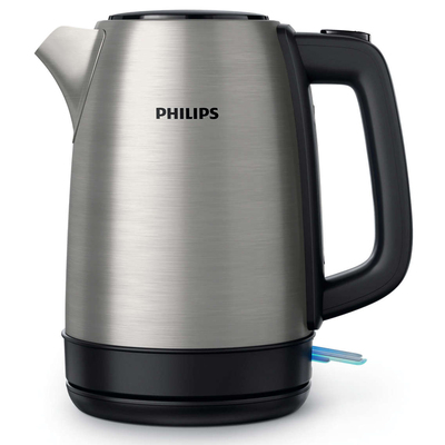 PHILIPS HD9350  Default image