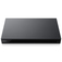 SONY UBP-X800  Default thumbnail