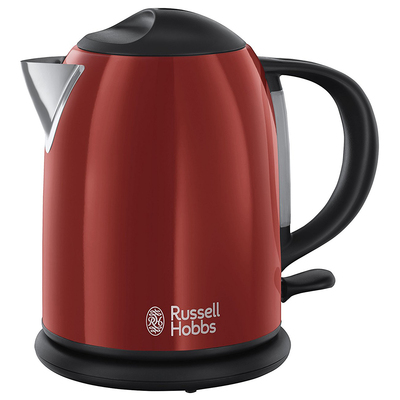 RUSSELL HOBBS 20191-70  Default image