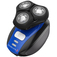 REMINGTON XR1400  Default thumbnail