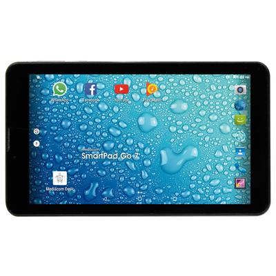 MEDIACOM SmartPad Go 7  Default image