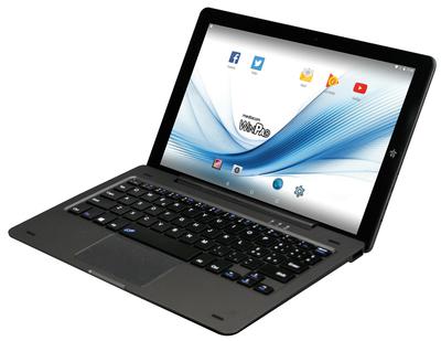 MEDIACOM WinPad 10.1 X212E  Default image