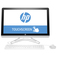 HP All-in-One 24-e002nl  Default thumbnail