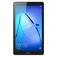 HUAWEI MEDIAPAD T3 7 3G  Default thumbnail