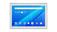 LENOVO TB-X304L / ZA2K002DE  Default thumbnail