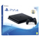 SONY ENTERTAINMENT PS4 500GB E Chassis + Dimmi Chi Sei! Voucher  Default thumbnail