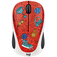 LOGITECH Doodle Collection M238  Default thumbnail