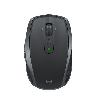 LOGITECH MX Anywhere 2S Wireless  Default image