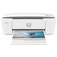 HP DeskJet 3720  Default thumbnail